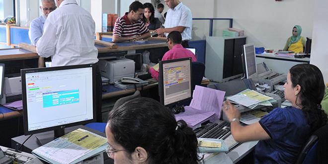 Assurance: La FMSAR et la FNACAM à la rescousse des intermédiaires impactés