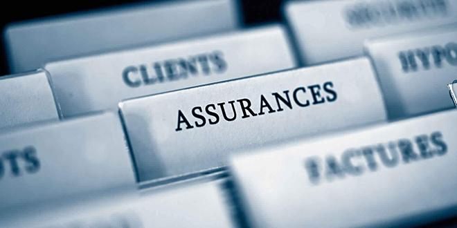 Hausse du taux de la TVA : Les courtiers d'assurances s'inquiètent