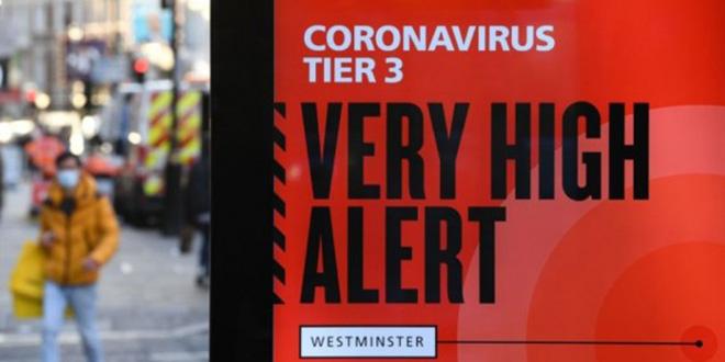 Coronavirus : Royal Air Maroc suspend ses vols avec la Grande Bretagne