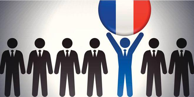 Créations d'entreprises: la France bat tous les records en 2018