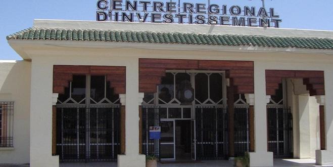 Fès-Meknès/ Création d'entreprises : Le CRI fait le point