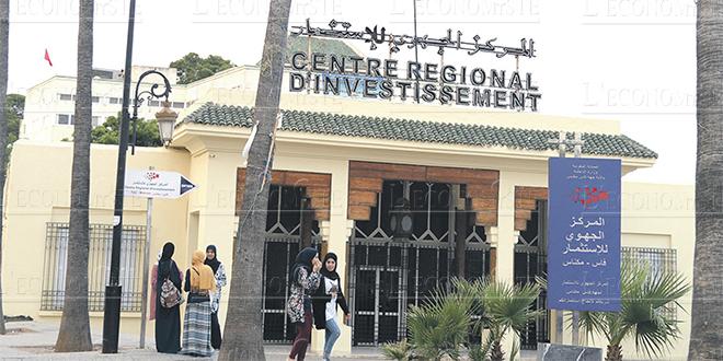 Fès-Meknès : Le CRI veut booster l'entrepreneuriat