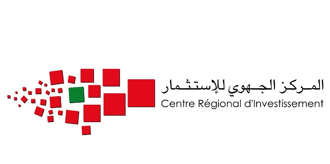 Laâyoune : Le CRI se dote d'un nouveau siège
