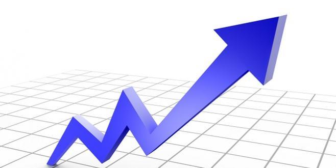 Croissance : Le CMC plus optimiste que le HCP