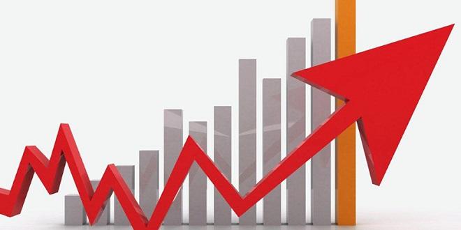 Croissance: Pas plus de 2,5% en 2019