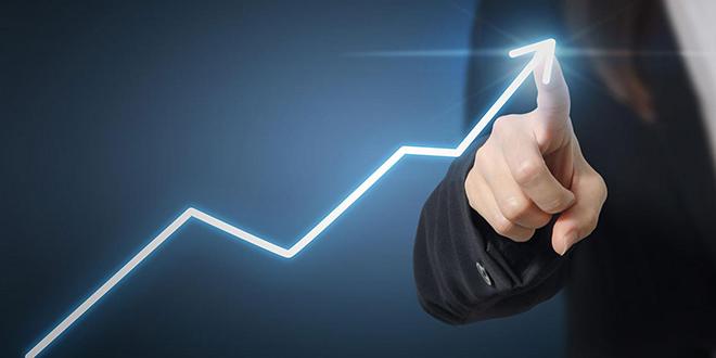 Croissance : Moody's relève ses prévisions pour la zone euro