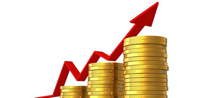 Croissance : Les prévisions pour le 3e trimestre