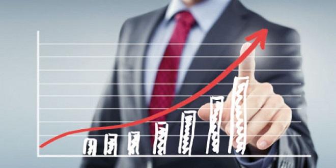 Croissance : Le FMI encore plus optimiste