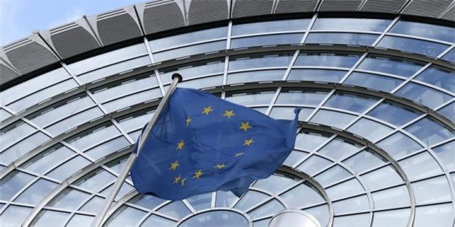La croissance revient dans l'UE