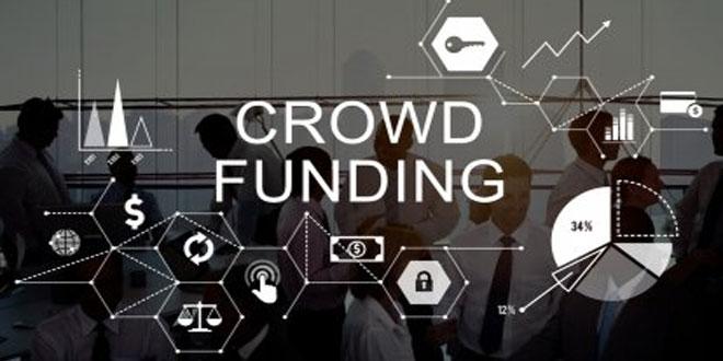 Crowdfunding: La Commission des Finances se penche sur la loi 15-18