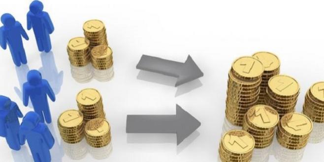 Crowdfunding : Les nouvelles réglementations, une aubaine pour les startups