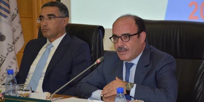Un budget en hausse pour Tanger-Tétouan-Al Hoceima