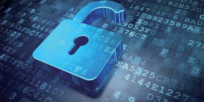 Cybersécurité: LMPS Group accompagne Orabank