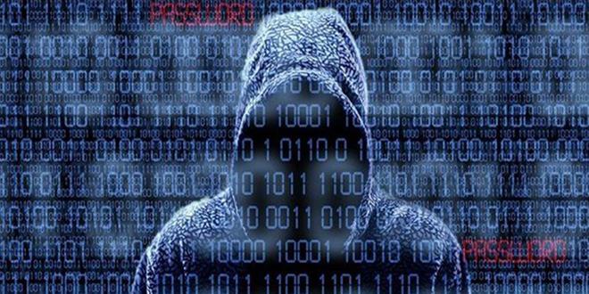 Le ministère russe de l'Intérieur se dit frappé par une cyberattaque