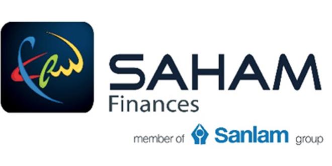 Sanlam boucle l'acquisition de SAHAM Finances