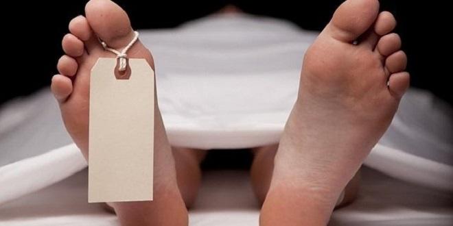 Comment sont enterrées les victimes du Covid-19