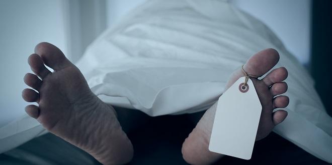Larache: Enquête après le décès d'une femme enceinte à l'hôpital