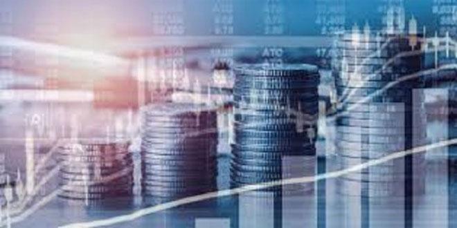 Déficit budgétaire de 41,3 MMDH à fin juillet