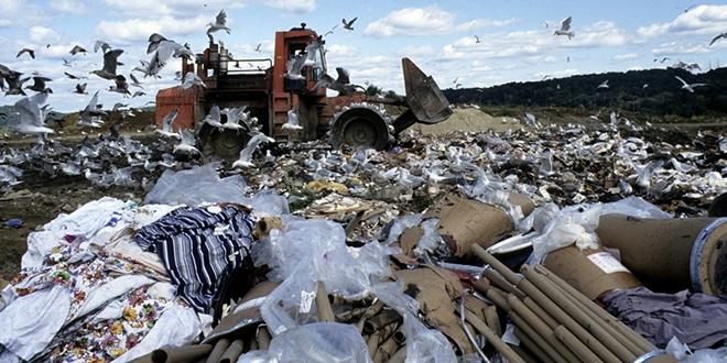 Environnement : Une perte sèche de 32,5 milliards de DH