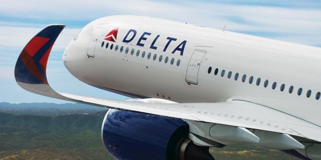 Discrimination envers des musulmans: Delta Airlines sanctionnée