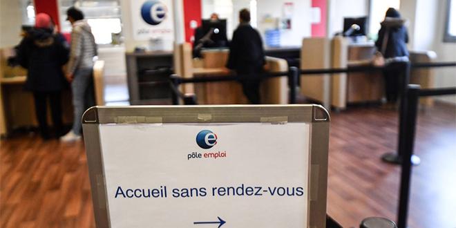 Zone euro : Le chômage au plus bas