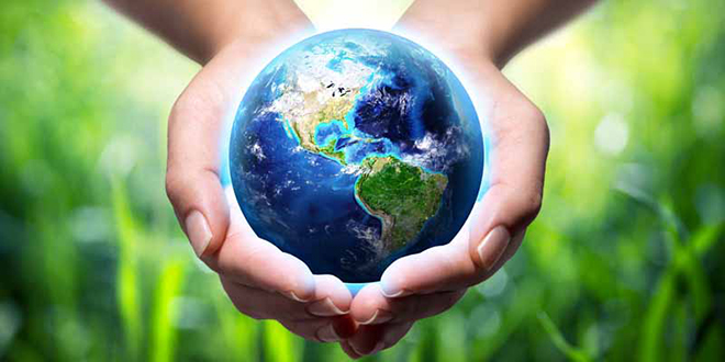 Développement durable: Un centre de compétences créé