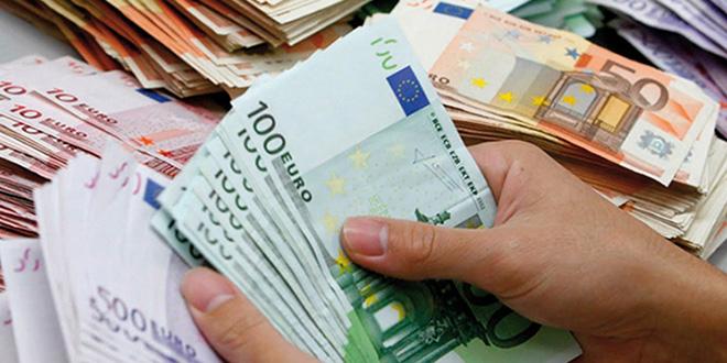 Trafic de devises : 28.000 euros saisis à Tanger Med