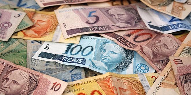 Rapatriement d'actifs : le Brésil récupère près de 1,5 milliard de dollars