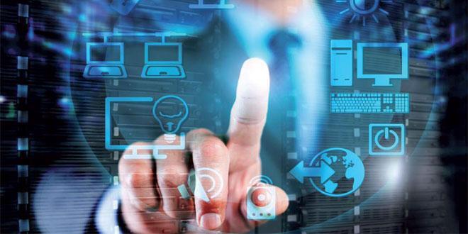 """Digital: L'APEBI présente les conclusions de son """"Recommendation Paper"""""""