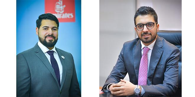 Nouvelles nominations chez Emirates Maroc