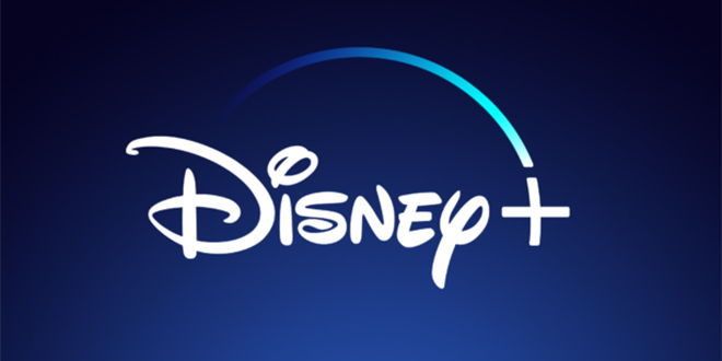 VOD : Disney concurrence Netflix