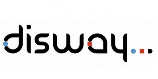 Disway s'associe avec HMD Global