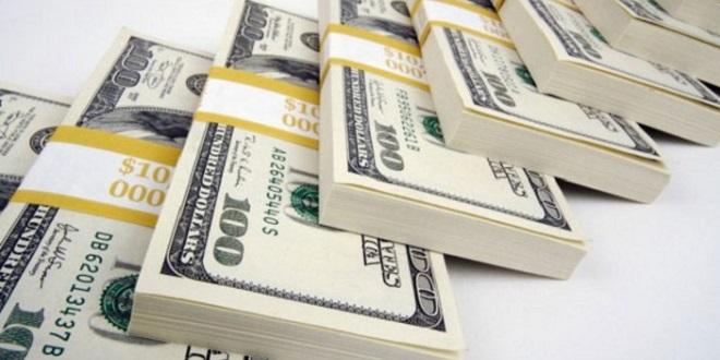 Covid19: Appel pour un allègement de la dette des pays en développement