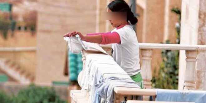 L'Indonésie démantèle des réseaux de trafic de domestiques vers le Maroc