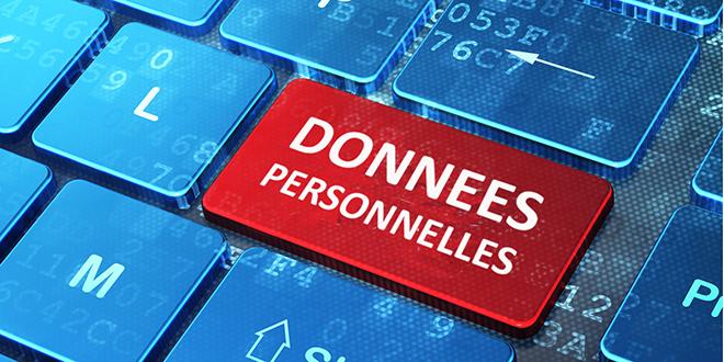 Données personnelles : Des entreprises marocaines exposées au Règlement européen