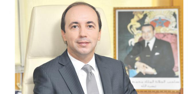Hôpital provincial de Ouezzane : Le ministère de la Santé rassure