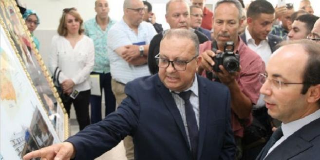 Santé : Le centre Al Masjid de Nador reprend du service
