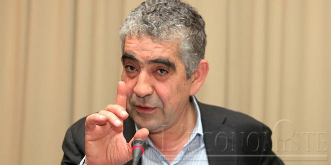 AUDIO/ Maroc 2026 : El Yazami revient sur la question des droits de l'Homme