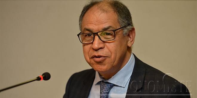 Nations Unies: Consécration pour l'association marocaine AERED