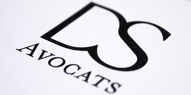 Rachat de Tigo Tchad : DS Avocats conseille Maroc Telecom