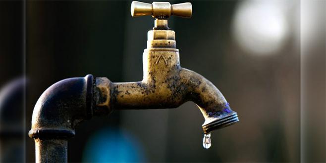Gestion de l'eau : Le Maroc appuiera le Tchad