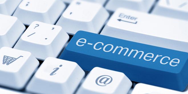 E-Commerce en Afrique: Le Maroc gagne une place