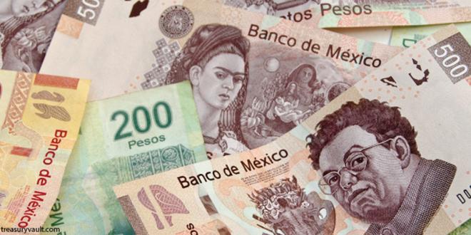 Malgré le séisme, le Mexique maintient, sa prévision de croissance