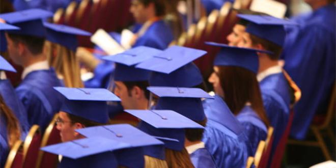 Etudes : Les universités US à l'assaut du Maroc