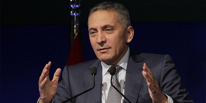 ALE: La Turquie revoit l'accord avec le Maroc