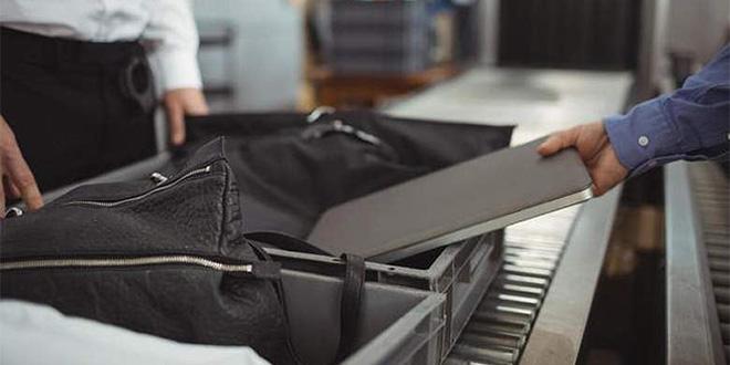 Les ordinateurs portables bientôt interdits sur tous les vols