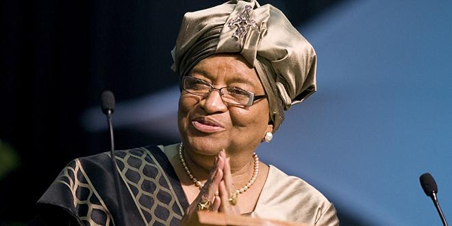 Gouvernance : Et le lauréat du prix Mo Ibrahim est...