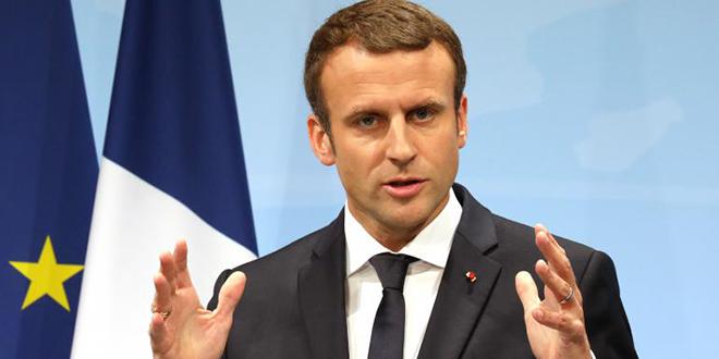 Climat : Paris prépare un nouveau sommet