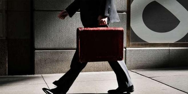 US: Fort rebond des créations d'emplois