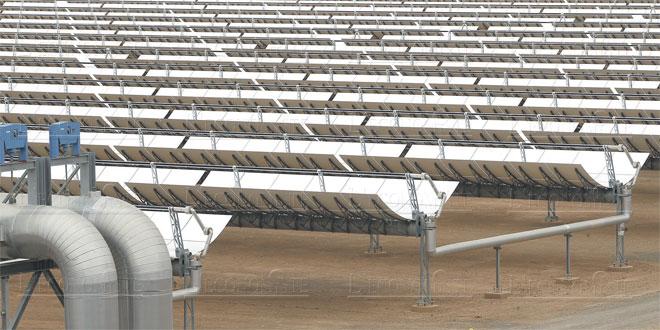 Énergies renouvelables : Les investissements prévus dans la région MENA